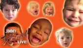 VIDEO | Oh häda ja viletsus! Vanemad ütlevad oma lastele, et sõid kõik nende halloweeni kommid ära