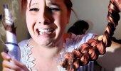 VIDEO: Ilu nõuab ohvreid! Nende iluvlogijate stiilimuutused said tragikoomilise lõpu