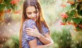 KAS SINA AUSTAD END? 7 asja, mida sa ei tee, kui sa end tõeliselt armastad