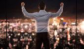 Suur karjäärihoroskoop: Vaata järele, milline amet sobib Sulle kõige paremini
