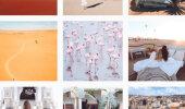 TOP 10 Instagrami reisifotograafi, kelle pilte lihtsalt pead nägema!