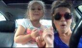 ARMAS VIDEO: Iga laps väärib nii lahedat ema