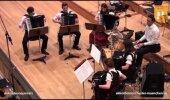 VIDEO: Müncheni akordioniorkester mängib Sandstormi