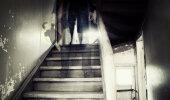 8 Eesti põnevamat ja hirmutavamat kummituspaika