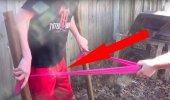 Uskumatu VIDEO | Jaburad väljakutsed, millega haljenaljakalt läbi kukuti