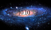 Täna on 10.10: kümme põnevat fakti number kümne kohta
