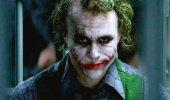 MEGATEST | Kas suudad nimetada need 29 tuntud filmi vaid peategelase pilti vaadates?