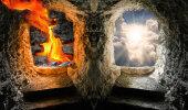 ELU PÄRAST SURMA: Soorita põnev TEST ja saa teada, kas sa lähed taevasse või põrgusse?