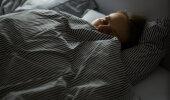 Kaheksa põnevat asja, mis sinu kehaga magamise ajal toimuvad