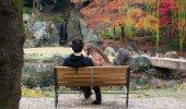 Anekdoot | Suudluste ravivad omadused