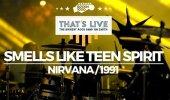 VIDEO, mida pead nägema: Rokkarite laulupidu! 1000 muusikut esitab Nirvana hitti