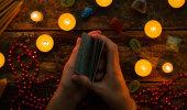 NÄDALA TAROSKOOP | Esiplaanile tõusevad kontrolli ja usaldusega seotud küsimused