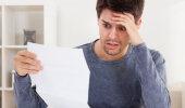 Mees jättis raseda armukese maha... ning sai üheksa kuud hiljem šokeeriva üllatuse