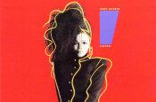 """VIDEO: 30 aastat tähelennust! Meenuta Janet Jacksoni popitaevasse lennutanud lugu ja albumit """"Control"""""""