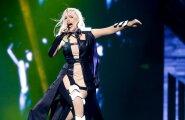 Eurovision 2016 neljas päev
