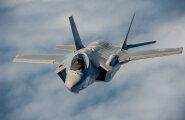 Kokku 52 000 sõjalennukit: Millistel riikidel on suurimad lennuväed maailmas