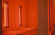 Lisa kuumust: miks peaksid alati pärast treeningut saunas käima?