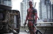 Kuigi Deadpool meenutab Ämblikmeest, on ta palju vaimukam ja sipleb superkangelaslikus melodraamas märksa vähem.