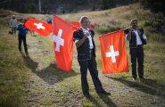 Miljardäri sõnul kaotab Šveits rikaste rahasadamana populaarsust