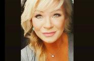 Tragöödia Texases: depressioonis naine tappis lapsed, et mehele kätte maksta