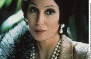 FOTOD: Do you believe, et Cher tähistab juba 70. juubelit? 5 põhjust, miks peaksid Cheri armastama