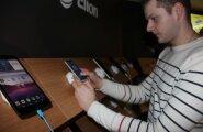 Tallinnas saab nüüd äppe testida otse arvuti ees ja interneti teel