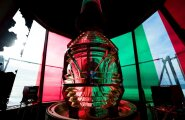 Saxby tuletorn avab külastajaile uksed