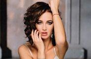 """Ольга Бузова """"увела"""" роль в спектакле у известной актрисы"""