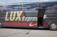 Lux Buss