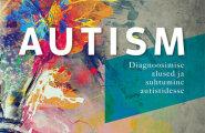 Alkeemia lugemisnurk: kuidas aidata autistlikel inimestel elus toime tulla
