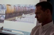 Rail Balticu trassialternatiivide pressikonverents