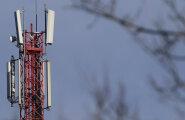 Venemaa ja Valgevene sõjaväebaasidest segatakse mobiilisidet Poola territooriumil