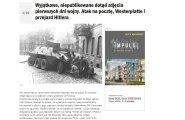 Poolas avaldati senitundmatud fotod Teise maailmasõja algusest Danzigis