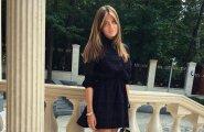 """Vene naftamagnaadi tütre """"tagasihoidlik"""" pulmapidu: 100 külalist ja 20 miljonit rubla maksev pruutkleit"""