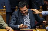 Lõuna-Euroopa telekomid said suure võidu: gigabaidi hulgihind euroliidus tervelt kümme eurot