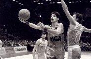 """Uues Basketballis: Soul 1988 eel: kuidas """"vabaneti"""" 13. mängijast"""