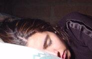 Uue uuringu tulemused: kui kaua kestab ideaalne ööuni?