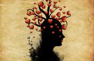 Vabane vanadest mõttemustritest ja asenda need uutega