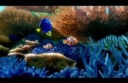 VIDEO: Vaata treilerit ja avalda arvamust! Kas uues multifilmis saab näha Pixari esimest lesbipaari?
