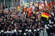 Kölni meeleavaldus