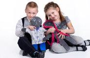 Приз за социальное предпринимательство в размере 5 000 евро выиграли куклы Kriidik