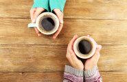9 üllatavat viisi kohvipaksu kasutamiseks kodus ja aias