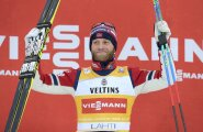 SKI-CROSS-COUNTRY-MEN-SKIATHLON