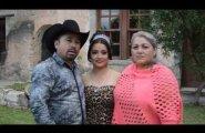 Häireolukord Mehhiko külas: isa kutsus rahvast tütre sünnipäevale, 1,2 miljonit inimest lubasid tulla