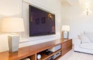 Размер телевизора — самый большой не значит самый лучший