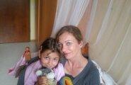 Linda ja Anne