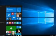 Digital Life Review Microsoft Windows 10