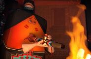 HOIATUS: Need 10 animatsiooni pole sulle, kui oled alla 16-aastane