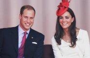 Принц Уильям не может смириться с потерей принцессы Дианы