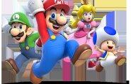 """29. juuli """"Puhata ja mängida"""": mis imeloom Nintendo konsool NX ikkagi olema saab?"""